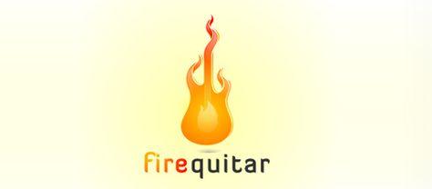 Image result for guitar logo