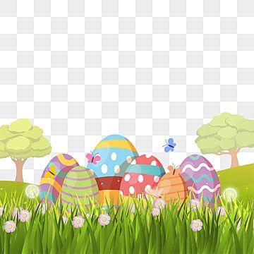 Ovos De Pascoa Colorido Vector Clipart De Pascoa Pascoa Ovos Coloridos Imagem Png E Psd Para Download Gratuito In 2021 Easter Backgrounds Easter Illustration Easter Colors