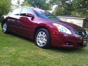 Royal Nissan Baton Rouge >> Baton Rouge La New Nissan Used Car Dealer Royal Nissan Html