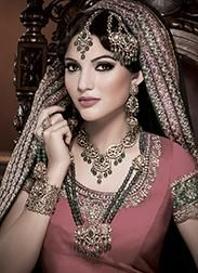 C934 Set Jpg 1000 Bridal Jewelry Pinterest Indian And
