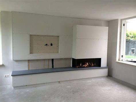 Cosi Feuerstelle In 2020 Kamin Wohnzimmer Haus Und Heim Haus Innenarchitektur