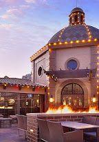 The 12 Best New Restaurants In Kansas City Kansas City