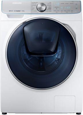 Comment Cacher Votre Lave Linge 11 Designs De Meubles Pour Recouvrir Votre Machine A Laver Travaux Salle De Bain Idee Salle De Bain Amenagement Salle De Bain