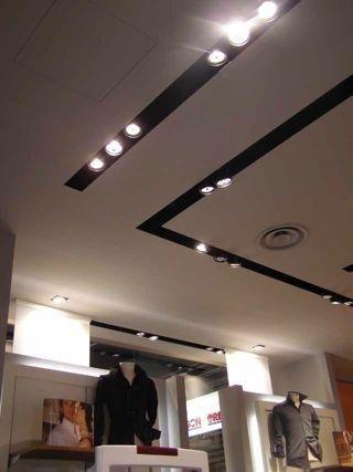 How To Install Elegant Cove Lighting Salvabrani Lighting Design Interior Ceiling Light Design Home Interior Design