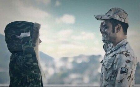 عکس پروفایل سرباز Profile Photo Photo Profile