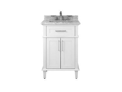 Bathroom Vanities The Home Depot Small Bathroom Sinks Home Depot Bathroom Vanity Small Bathroom Sink Cabinet