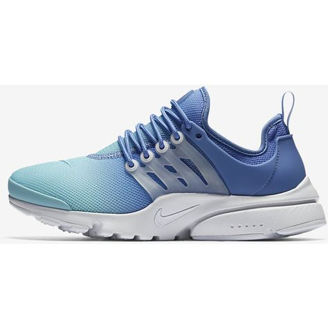f3f89df9217b Nike Air Presto Ultra Breathe Women s Shoe. Nike.com ( 130) ❤ liked on  Polyvore featuring shoes
