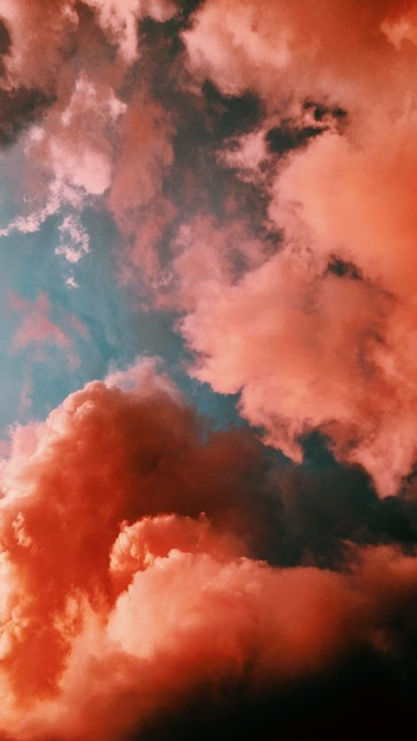sunset clouds sky iphone wallpaper clouds wallpaper iphone cloud wallpaper sky aesthetic sunset clouds sky iphone wallpaper