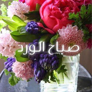 صور منوعة صباحية اجمل واكبر تشكيلة صور الصباح الجديدة Good Morning صباح الخير Good Morning Cards Beautiful Morning Messages Good Evening Wishes