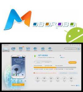 moborobo app apk