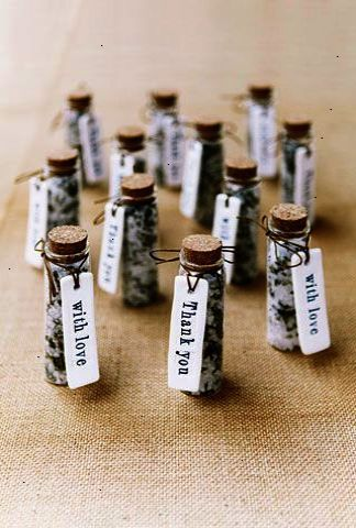 Ahhh Wedding Favors Unlimited Coupon 2017 D Flessenpost Badzout Bedankjes