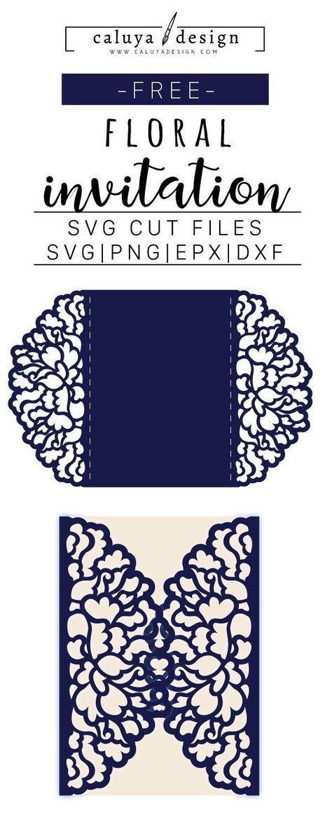 Digital download custom design 7x5 Wedding Invitation