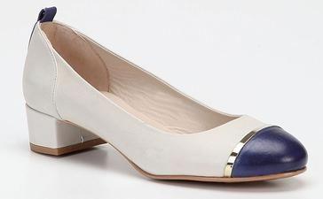 Hotic Ayakkabi Modelleri Ayakkabilar Bayan Ayakkabi Trendler