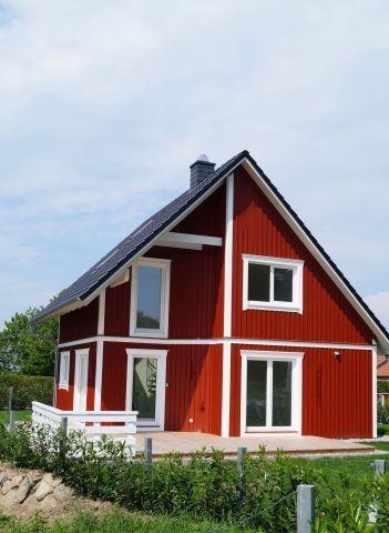 Ostsee Ferienhaus Solhem Mit Wlan Sauna Und Kam Ostsee Ferienhaus Ferienhaus Und Ostsee Ferienwohnung