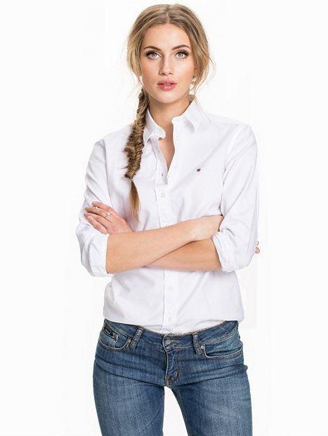 new concept 89ad8 51d3d Pin von Syd auf Fashion | Kleidung, Kleidung damen und Weiße ...
