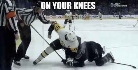 Reddit The Front Page Of The Internet I Hate Sidney Crosby
