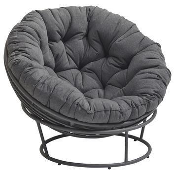 Gamma Eettafel Stoelen.Bursa Loungestoel In De Beste Prijs Kwaliteitsverhouding Ruime