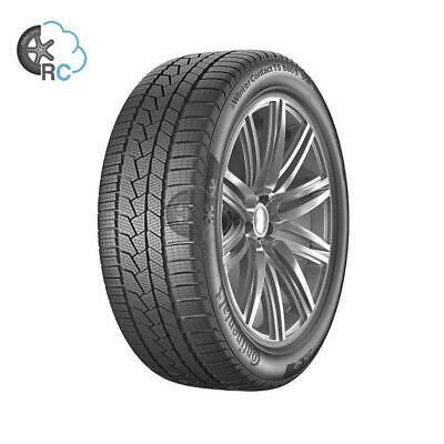 Ebay Sponsored 4x Off Road Reifen Continental Wintercontact Ts 860 S Xl Fr 275 50r19 112v Winterreifen Alufelgen Reifen