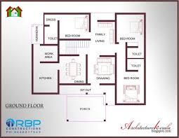 Image Result For Kerala House Plans Free Download 1200 Sq Ft House House Design Pictures Double Storey House Plans