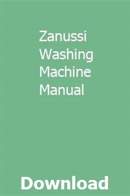 Suzuki c50 service manual pdf.