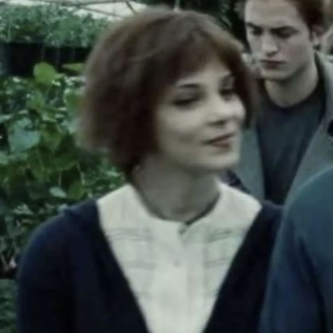 alice and jasper matching icons 1/2