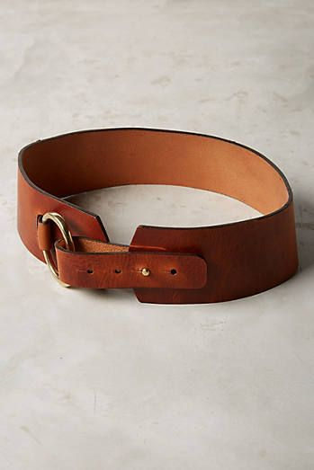 Slide View: Nensi Belt Check out our Collection of Belts. Leather Handcuffs, Leather Cuffs, Leather Tooling, Leather Men, Leather Accessories, Leather Jewelry, Leather Store, Custom Leather, Handmade Leather Belts
