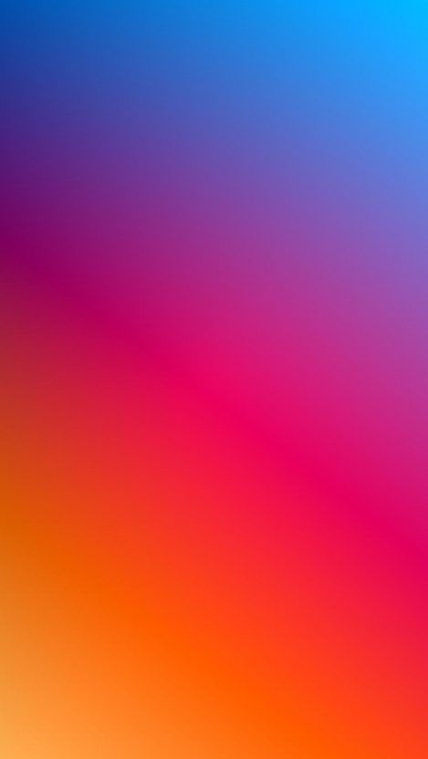 151 Hd Iphone X Wallpapers Cool Backgrounds Iphone Background Wallpaper Xiaomi Wallpapers Backgrounds Phone Wallpapers Wallpaper colorful gradient iphone x