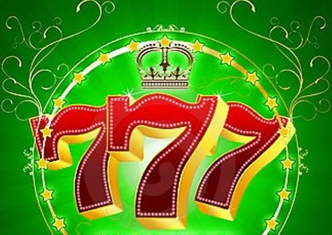 Take Part In Casino 777S Exciting Mexican Summer Tournament