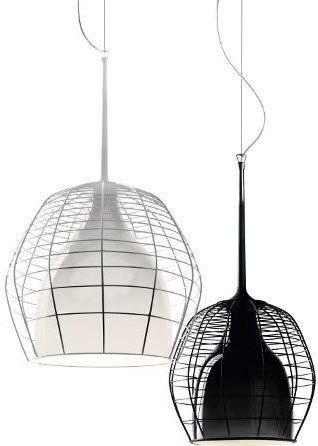 lampa sufitowa wisząca długa   lampy sufitowe do salonu
