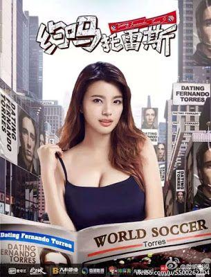 5 Film Semi Thailand : thailand, Nonton, Jepang,, Korea,, China, Hongkong,, Barat
