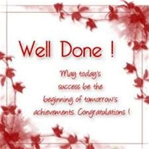 Image Result For Congratulations Images Congratulations Quotes Congrats Quotes Graduation Congratulations Quotes