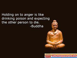 Spruche zum geburtstag buddha