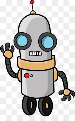 Robotics Euclidean Vector Robot Icon Png Download 1500 1500 Free Transparent Robot Png Download Robot Icon Vector Robot Robot Png