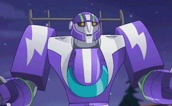 Pin By Finnian On Transformers In 2020 Rescue Bots Tv Tropes Transformers