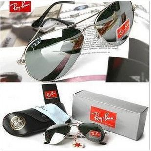 Ray Ban Sunglasses Outlet! $12 OMG