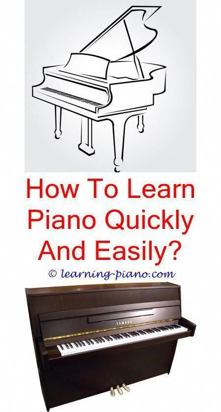 How To Learn Piano Accordion Learn To Play Virtual Piano Online