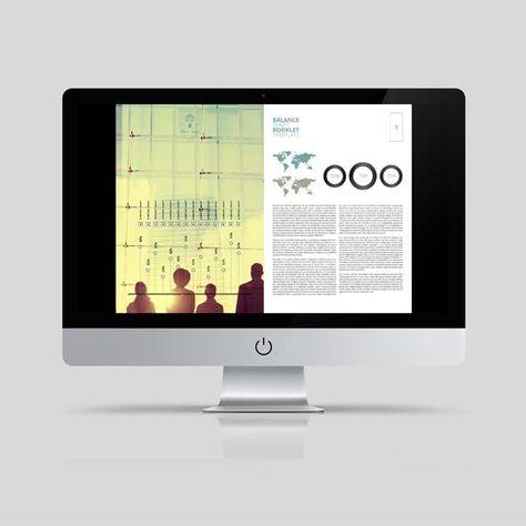 Balance Sheet Booklet Digital Template A standard company balance - blank balance sheets