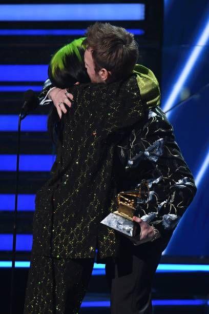 The Grammys 2020 Pictures And Photos Getty Images In 2020 Billie Eilish Billie Grammy