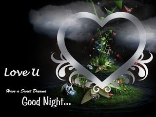 Download Beautiful 125 Hd Good Night Images Good Night Pictures Good Night Photos And G Good Night Wallpaper Romantic Good Night Beautiful Good Night Images
