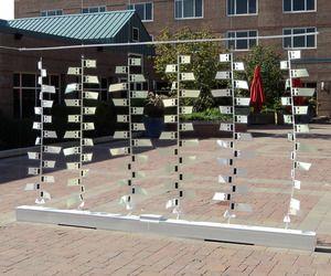 25+ einzigartige Skulptur aus erneuerbaren Energien Ideen auf ...