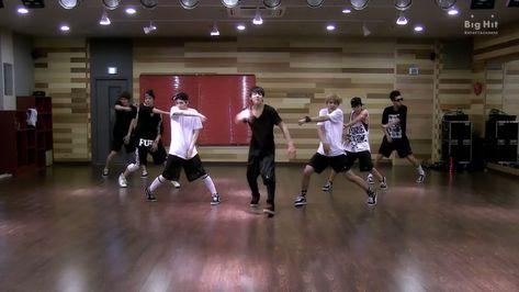 """베슙킨🥰 on Twitter: """"뽀끈뽀끈뽀끄니🥰  #방탄소년단 #BTS @BTS_twt   조기퇴근 안시켜주니까 애들 복근보면서 월루월루… """""""