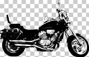 Harley Davidson Png Clipart Harley Davidson Free Png Download Harley Davidson Honda Logo Harley
