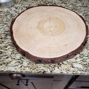 Set Of 10 12 Inch Wood Slices Wedding Centerpieces Wood Centerpieces Wood Slabs Wood Log Slices Centerpiece Wood Slab Rustic Wedding Decor Wood Slices Wedding Wood Slices Wood Rounds