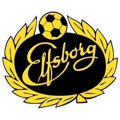 IF  ELFSBORG     -  BORAS   sweden