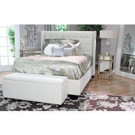 mor furniture linen linen setsbedroom