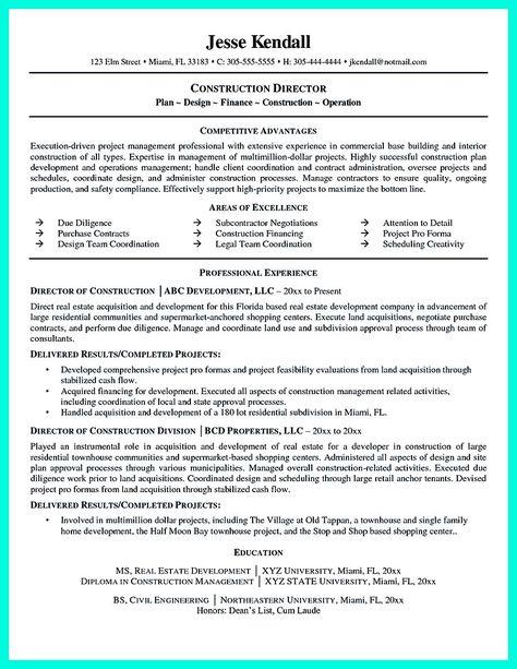 Acting Resume Template Download Free -   wwwresumecareerinfo - resume xyz