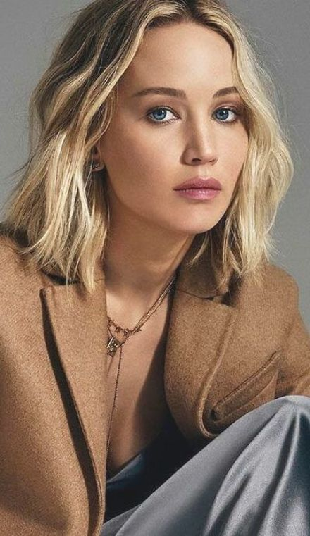 36 So Beautiful Jennifer Lawrence Pictures And Photos In 2019 Page 2 Of 36 Daily Wom In 2020 Jennifer Lawrence Hair Jennifer Lawrence Pics Jennifer Lawrence Style