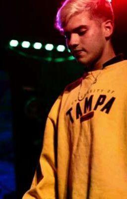 Solo Amigos Daniel Ribba En 2020 Freestyle Rap Fotos De