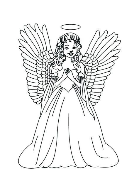 malvorlagen engel f erwachsene  tiffanylovesbooks
