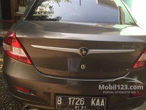 Gambar Modifikasi Mobil Proton Savvy Proton Bekas Baru Murah Jual Beli 64 Mobil Di Indonesia Mobil123 Download Proton S Modifikasi Mobil Mobil Mobil Baru